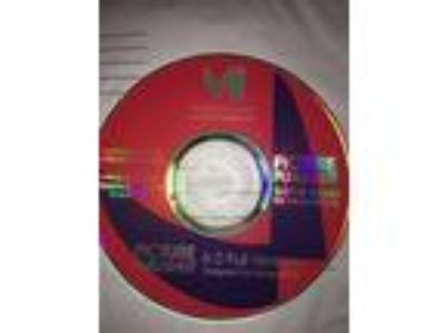 Picture Publisher 6.0 Full 0016