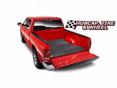"Sell BEDRUG MAT NON-LINER/SPRAY-IN 07-15 CHEVY SILVERADO GMC SIERRA 5'8"" BED BMC07CCS motorcycle in West Palm Beach, Florida, United States, for US $159.99"