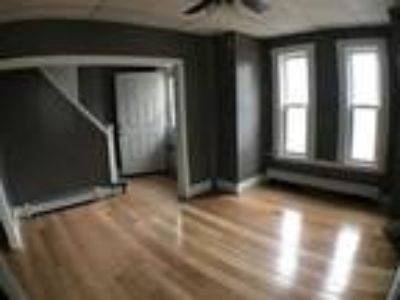 Recently renovated Five BR apartmen