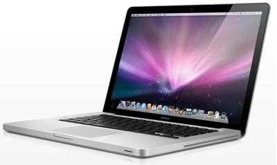 Cash for Laptops, Apple/Mac Products
