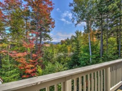 $1,365, 2br, Apartment for rent in Bretton Woods NH,
