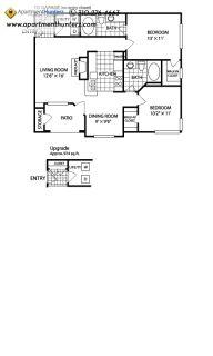 Apartment for Rent in Dublin, California, Ref# 3289475