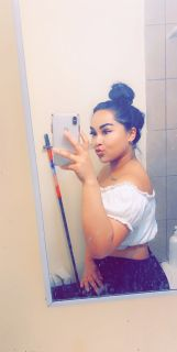 Hanisha N is looking for a New Roommate in Los Angeles with a budget of $400.00