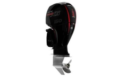 2019 Mercury Marine 150L PRO XS Outboards 4 Stroke West Plains, MO