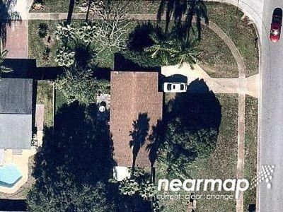 3 Bed 3.0 Bath Preforeclosure Property in Port Orange, FL 32129 - Hidden Lake Dr