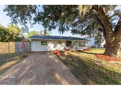 2 Bed 2 Bath Foreclosure Property in Venice, FL 34293 - Gentian Rd
