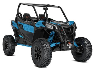 2019 Can-Am Maverick Sport X RC 1000R Utility Sport Honeyville, UT