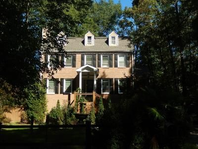 4 Bed 2.5 Bath Preforeclosure Property in Marietta, GA 30062 - Davis Rd