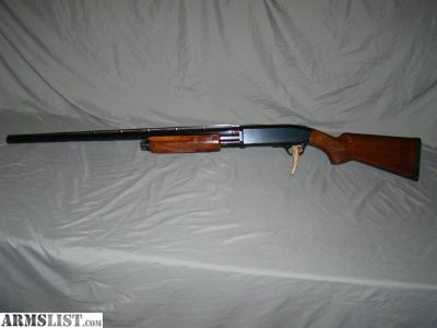 For Sale: Browning 12Ga. BPS