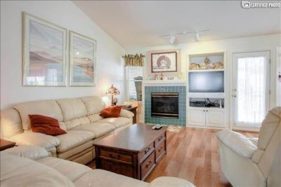 $2550 3 single-family home in Weld (Greeley)