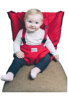 Brand new Baby Travel High Chair Portable High Chair Infant Baby Booster Seat Dining