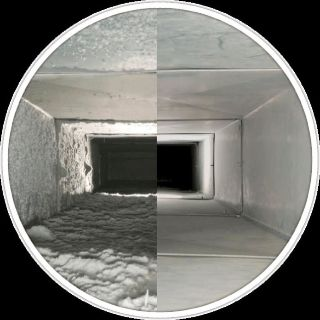 Air Duct & Dryer Vent Cleaning Floral Park