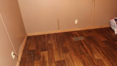 - $450 unfurnished room for rent (odessa texas)