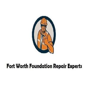 Fort Worth Foundation Repair Experts