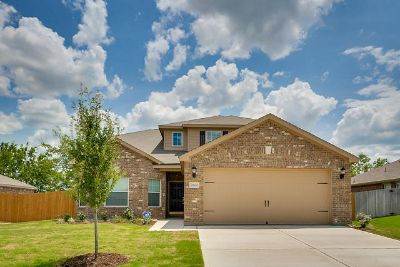 $959, 4br, Too Cred Need More Room Amazing 4 bed2.5 Bath ONLY $959Mo