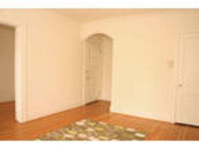 Parkwin and 1200 Park Avenue - Two BR, One BA 697 sq. ft. (Parkwin)