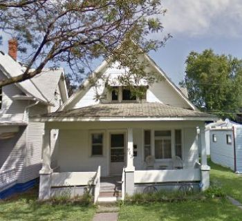 ATTN Investors Daytons Bluff Duplex