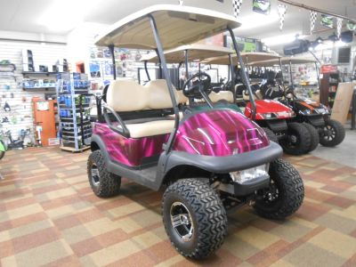 472a4f89012 Craigslist=2 - ATVs for Sale Classified Ads in Pinckney, Michigan ...