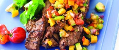 How to Create Great Tasting Quick and Easy Fat Burning Recipes