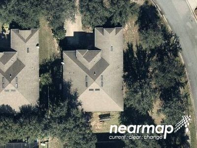 4 Bed 2 Bath Preforeclosure Property in Apopka, FL 32703 - Clapper Trl