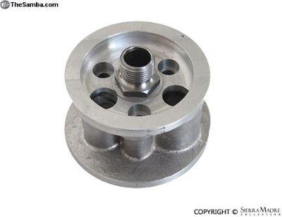 Oil Filter Console, 911/912/914 (65-76)