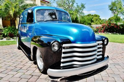 Craigslist - Cars for Sale Classifieds in Plant City, South Florida