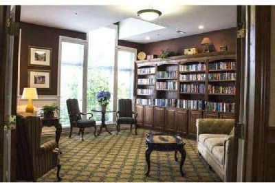2 Beds - The Club at Brookfield Hills