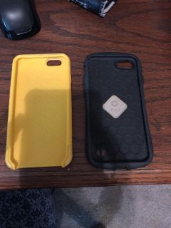 $2 for two iPhone 6 cases