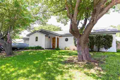 6745 Greenacres Drive Fort Worth Three BR, Incredible opportunity