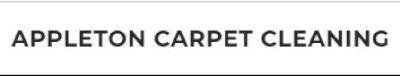 Appleton Carpet Cleaning