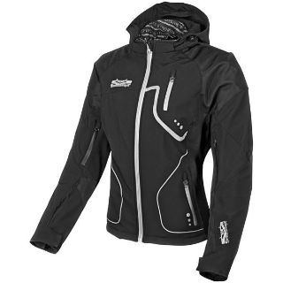 Find Speed and Strength Women's Star Struck Jacket Motorcycle Jackets motorcycle in Louisville, Kentucky, US, for US $152.99