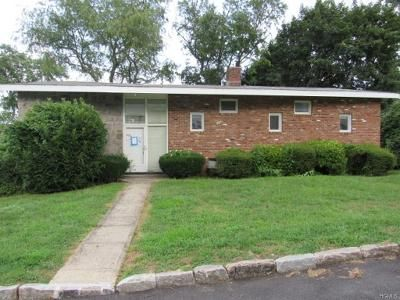4 Bed 2.5 Bath Foreclosure Property in White Plains, NY 10603 - Oliver Ave