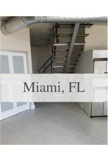2 bedrooms Apartment - Beautiful remodeled unit with unique floor plan. Parking Available!
