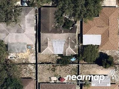 3 Bed 2 Bath Foreclosure Property in Palm Harbor, FL 34684 - Surrey Dr