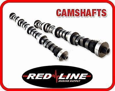 "Find 93-01 Ford Ranger Explorer 244 4.0L OHV V6 ""X"" Cam ROLLER CAMSHAFT motorcycle in Portland, Oregon, United States, for US $175.00"