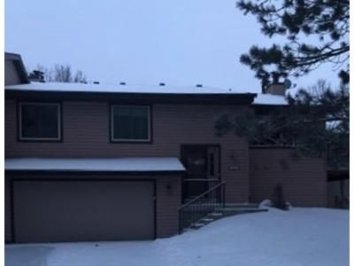 2 Bed 2 Bath Foreclosure Property in Saint Paul, MN 55124 - Embry Path