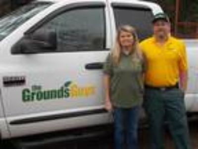 Lawn Services, Tree trimming, Holiday Lighting, Fertilization, Landscaping, Mow