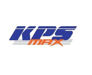 King Sports Max