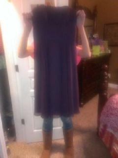 $50 OBO Dress