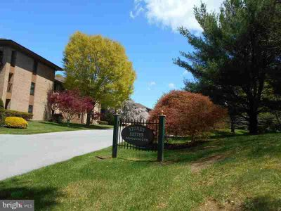 3207 Falcon Ln #224 Wilmington One BR, Welcome home to Stoney