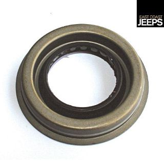 Buy 16521.14 OMIX-ADA Dana 44 Pinion Seal, 01-03 Jeep WJ Grand Cherokees , by motorcycle in Smyrna, Georgia, US, for US $21.98