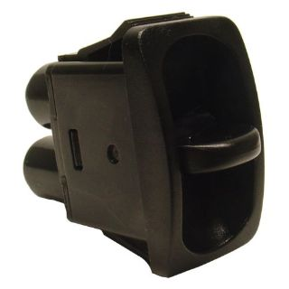 Buy Firestone Ride-Rite 9074 Pneumatic Control Panel Switch motorcycle in Burleson, TX, United States, for US $50.44