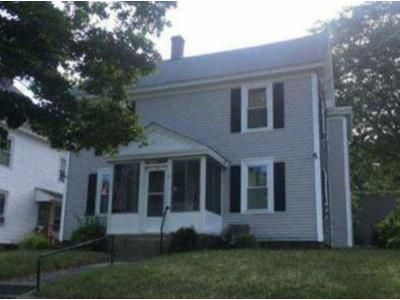 5 Bed 2 Bath Foreclosure Property in Leominster, MA 01453 - Colburn St
