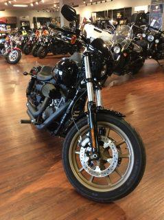2016 Harley-Davidson FXDLS Street / Supermoto Motorcycles Staten Island, NY