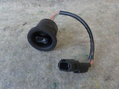 Buy SUZUKI #37850-99E04 PTT SWITCH, 2001-2010 90-140HP motorcycle in Vancleave, Mississippi, United States, for US $42.50