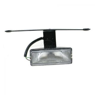 Find Fog Driving Light Lamp Passenger Side Right RH for 00-01 Nissan Xterra motorcycle in Gardner, Kansas, US, for US $31.10