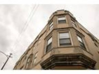 5832 W North Ave - Two BR One BA Apartment