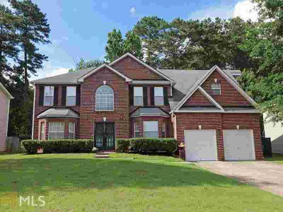 2223 Eagles Nest Cir DECATUR, This very spacious Five BR