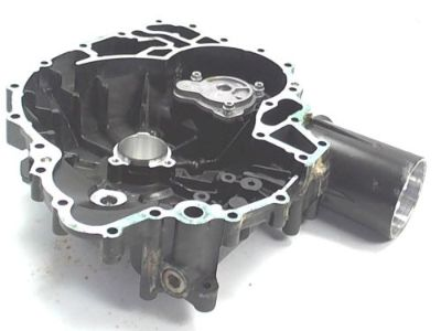 Purchase Seadoo GTX 4-Tec Wake Engine PTO Timing Drive Cover GTI RXP Non Supercharged motorcycle in Eustis, Florida, United States