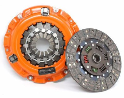 Find CENTERFORCE Clutch and Pressure Plate SET for 86-92 TURBO RX7 & 04-11 RX8 motorcycle in Signal Hill, California, United States, for US $320.00